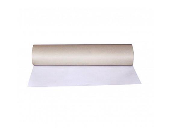 Carton duplex (spate gri) 350g 70x100cm