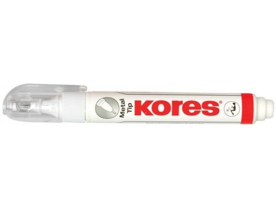 Corector Kores