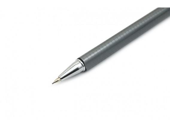 Creion mecanic Staedtler Triplus micro 0.5 mm