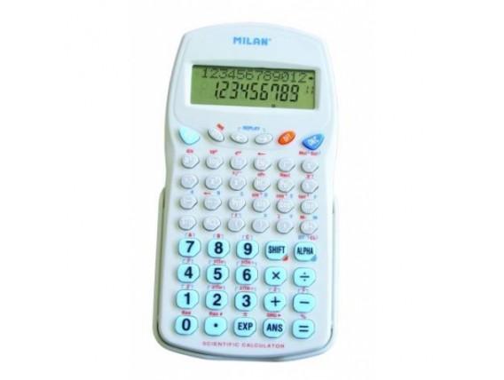 Calculator stiintific Milan