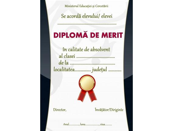 A_36 Diploma de merit