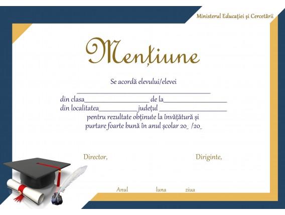A_38 Mentiune