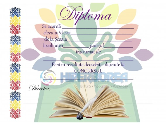 B_2 Diploma concurs