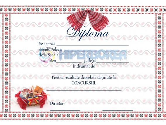 B_4 Diploma concurs