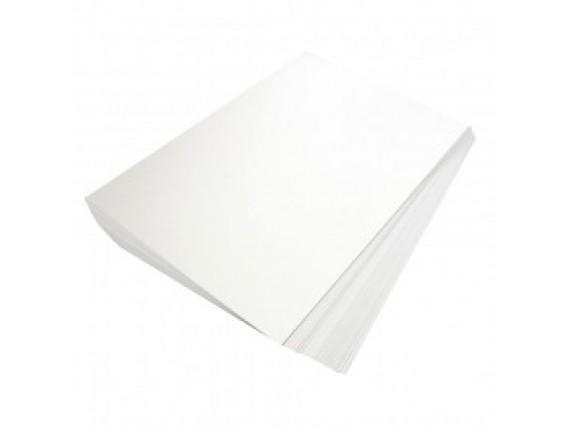 Carton offset 250g 61x86cm