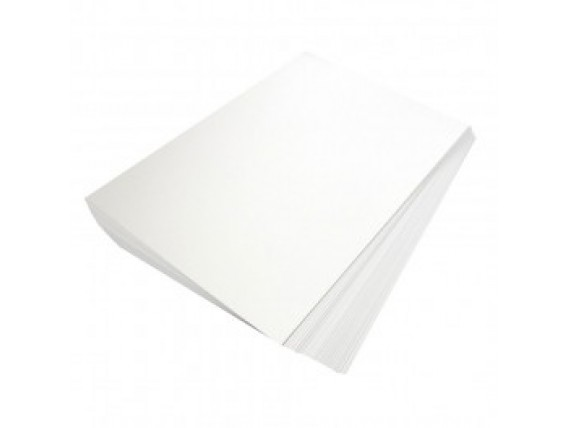 Carton offset 190g 70x100cm