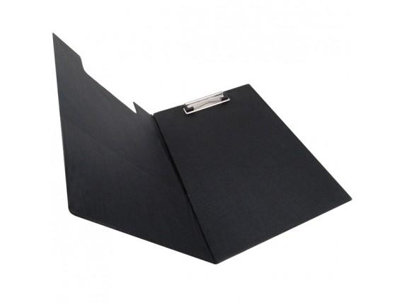Clipboard dublu A4