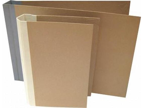 Carton legatorie (mucava) 1.5mm 923g 70x100cm