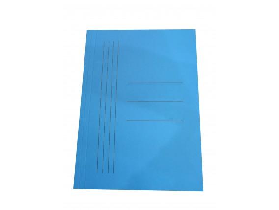 Dosar carton color