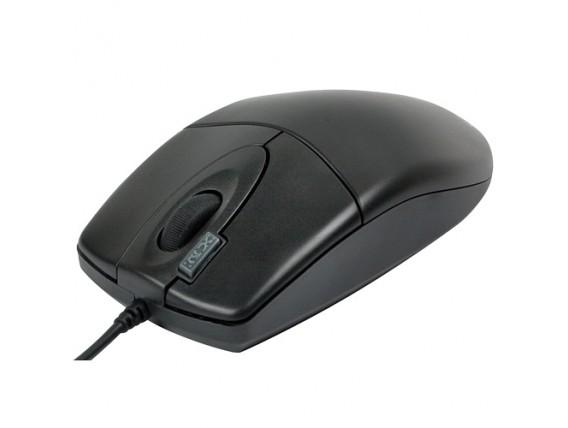 Mouse A4tTECH OP-620D