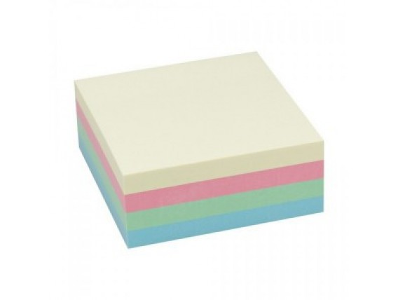 Post It Office Point Pastel 320 file