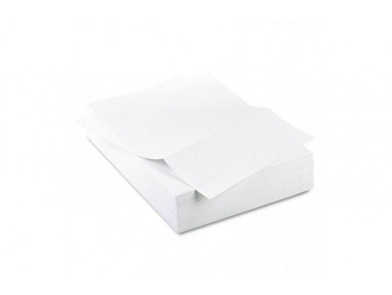 200 gr. carton dublu cretat format A4