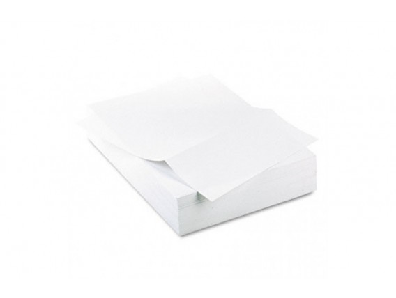 250 gr. carton dublu cretat format A3