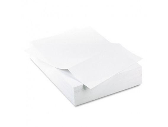 115 gr. carton dublu cretat format A3