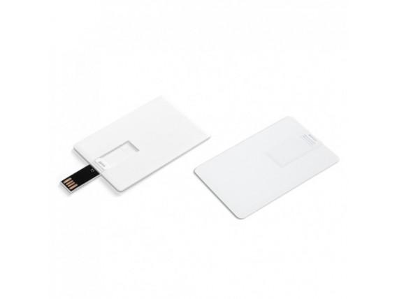Stick USB 4 GB tip card