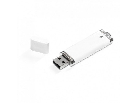 Stick USB 8 GB