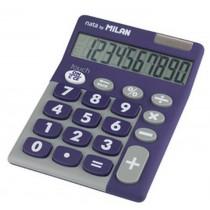 Calculator Milan