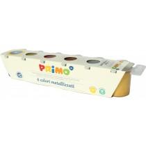 Guase metalizate Primo