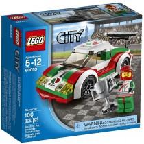 Maşină de curse (60053)