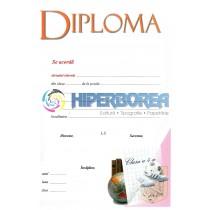 C_2 Diploma premiu