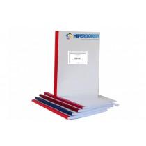 Condică pentru evidenţă cadre didactice, coperta carton duplex