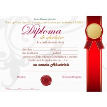 A_29 Diploma de absolvire