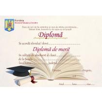 A_34 Diploma de merit