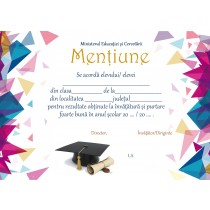 A_44 Mentiune