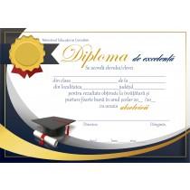A_66 Diploma de excelenta