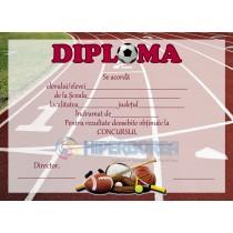 B_7 Diploma concurs