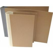 Carton legatorie (mucava) 1.0mm 615g 70x100cm