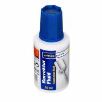 Corector Fluid Officee 20 ml