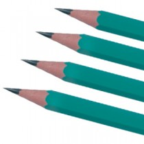 Creion HB