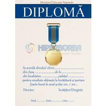 A_16 Diploma de acordare a premiului