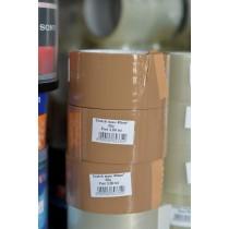 Scotch Maro 48mm