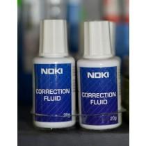 Corector Noki 20 gr
