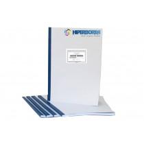 Registru matricol liceal/profesional, coperta carton duplex
