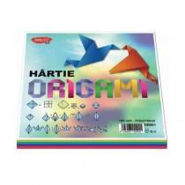 Hartie Origami