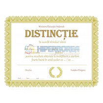 A_24  Distinctie