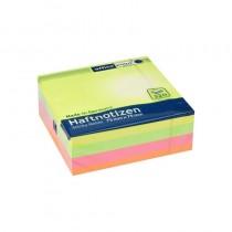 Post It Office Point Neon 320 file
