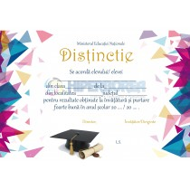 A_42 Distinctie