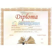 A_15 Diploma de acordare a premiului
