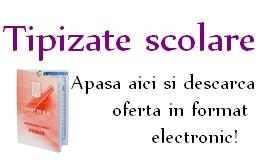 http://www.hiperborea.eu/oferta_Hiperborea.pdf